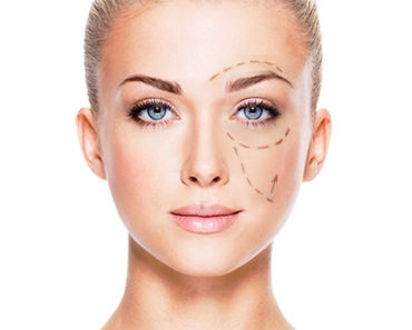Anti Aging Surgeries You Should Avoid