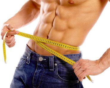 Mens Weight Loss Supplements
