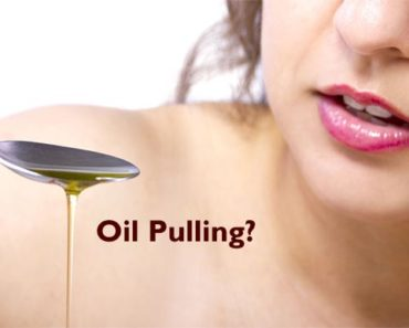 Oil Pulling Review