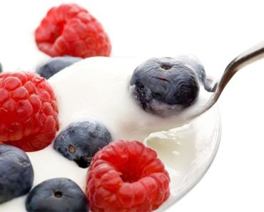 Probiotics Weight Loss