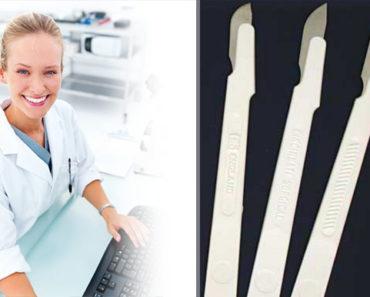 Non Surgical Anti Aging Methods
