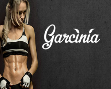 Weight Loss Benefits of Garcinia Cambogia