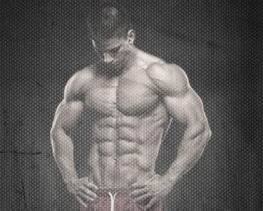Testosterone 101