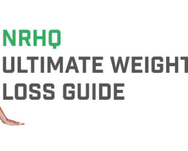 lose weight nrhq ultimate weight loss guide