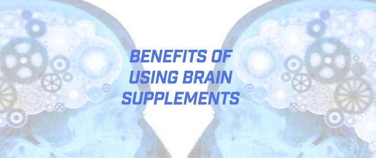 Can vitamins help boost your memory picture 2