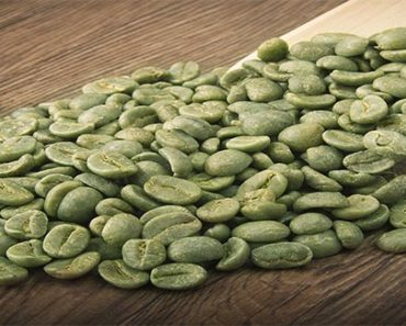 Green Coffee Side Effects