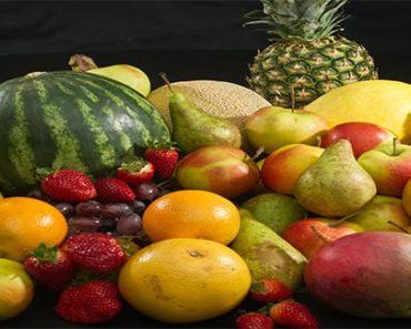 Best Skin Vitamins
