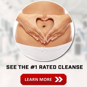 Cleanse2