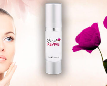 Facial Revive Reviews