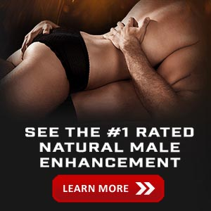 Male Enhancement2