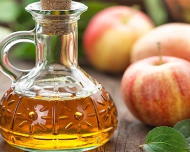 Apple Cider Vinegar Review