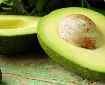 Avocado Weight Loss