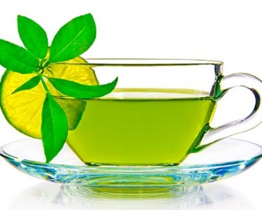 Green Tea Dangers