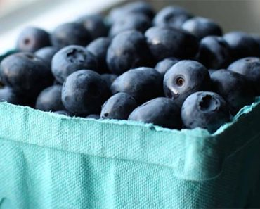 What Do Antioxidants Do