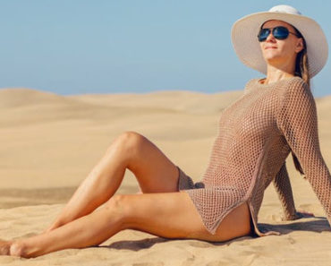 Best Moisturizing Sunscreens