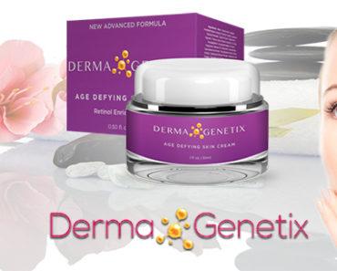 Derma Genetix