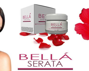 Bella Serata