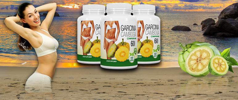 Garcinia Cambogia Imperium Review