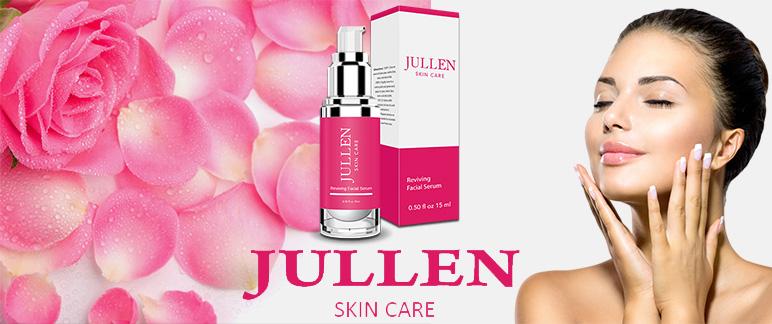 Jullen Renewal Review