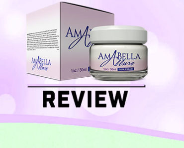 Amabella Allure review