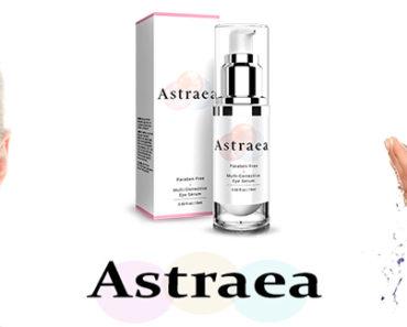 Astraea Anti Aging Serum