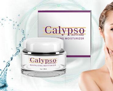 Calypso Anti Aging Cream