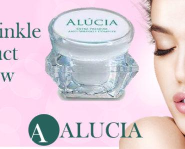 Allucia Cream
