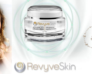 Revyve Cream