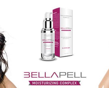 Bellapell