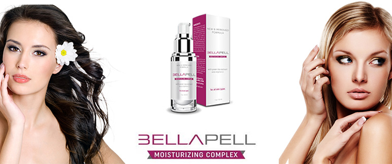 Bellapell Review