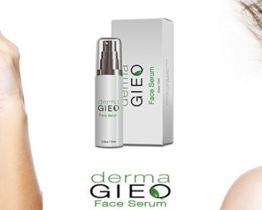 Derma Gieo