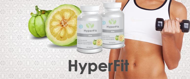 HyperFit Slim