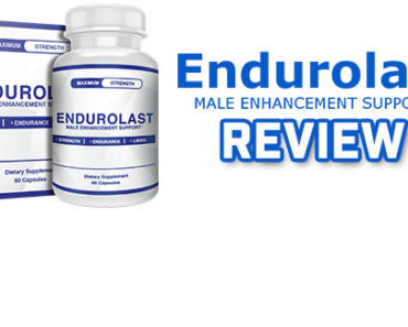 Endurolast Review