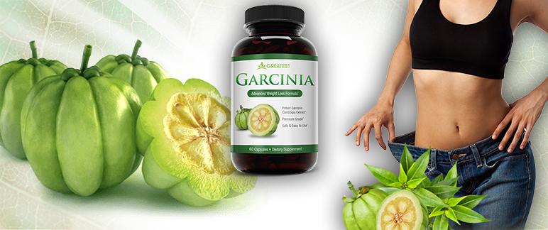 Greatest Garcinia Cambogia Review