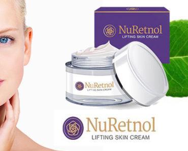 NuRetnol