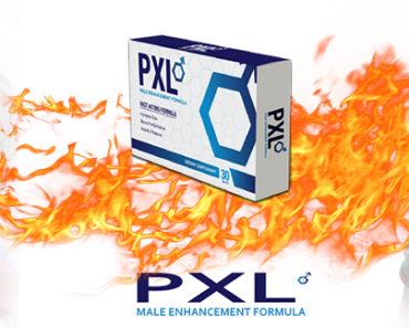 PXL Pills