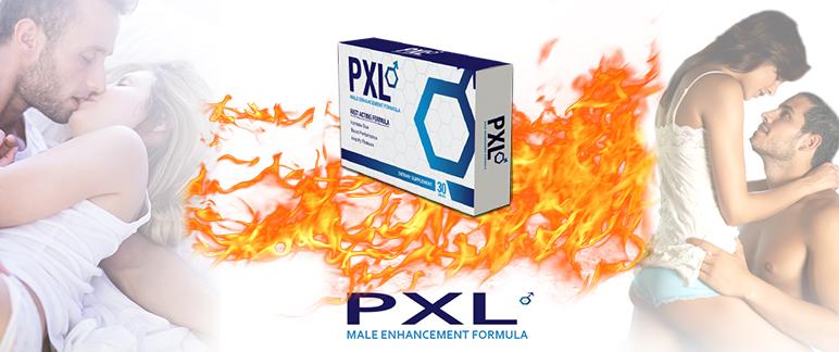 PXL Pills Review