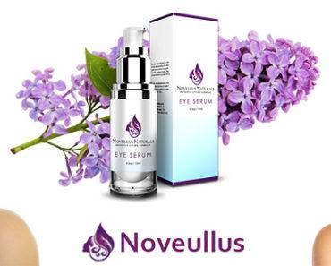 Novellus Naturals