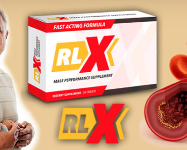 RXL Male Enhancement