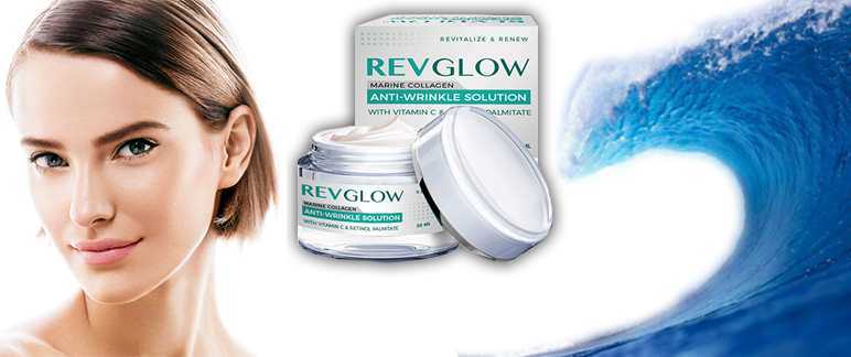 Rev Glow Review