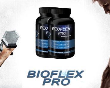 BioFlex Pro