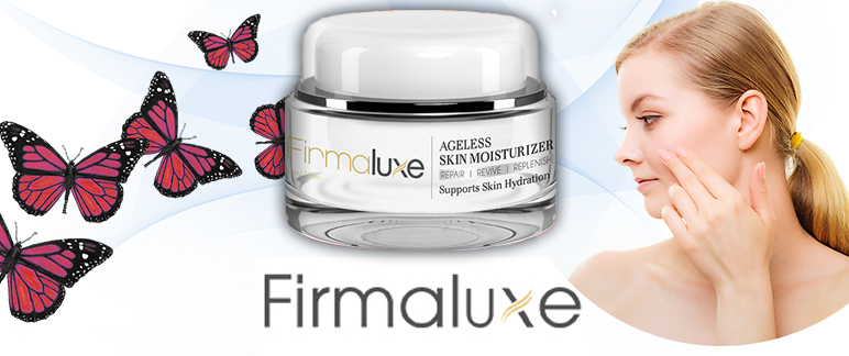 Firmaluxe Reviews