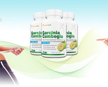 Nobel Garcinia
