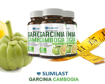 Garcinia cambogia how much weight do you lose photo 4