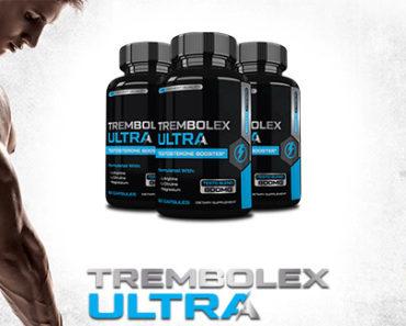 Trembolex Ultra