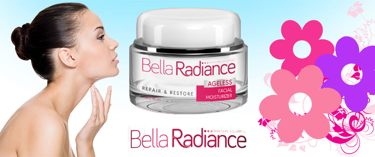 Bella Radiance Review