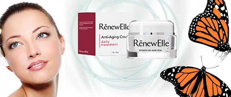 RenewElle Review