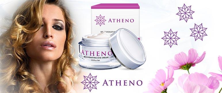 Atheno Skin Review
