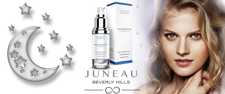 Juneau Skin Care Reviews
