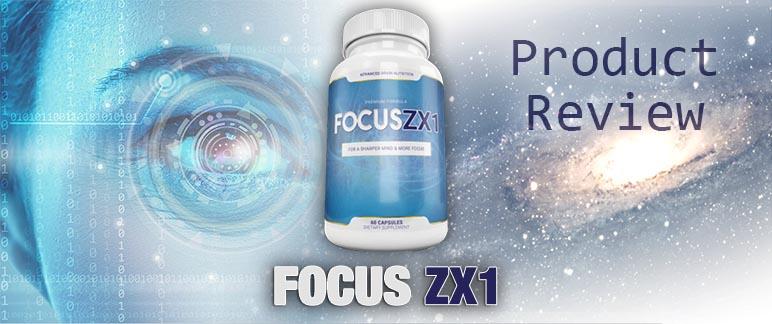 Focus ZX1 Review